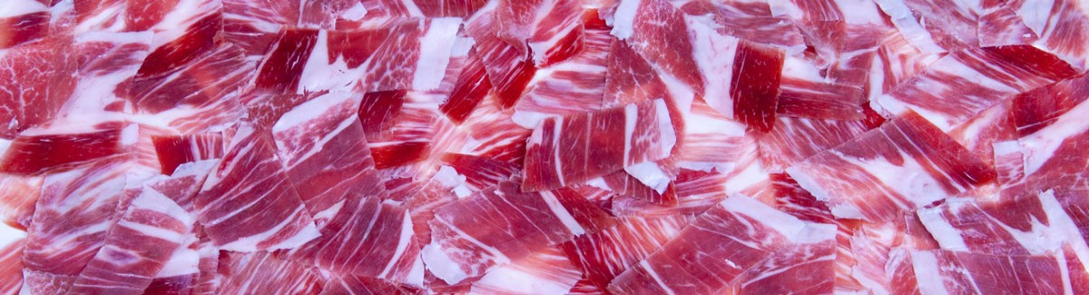 Razones para no olvidar el jamón ibérico de Guijuelo en verano