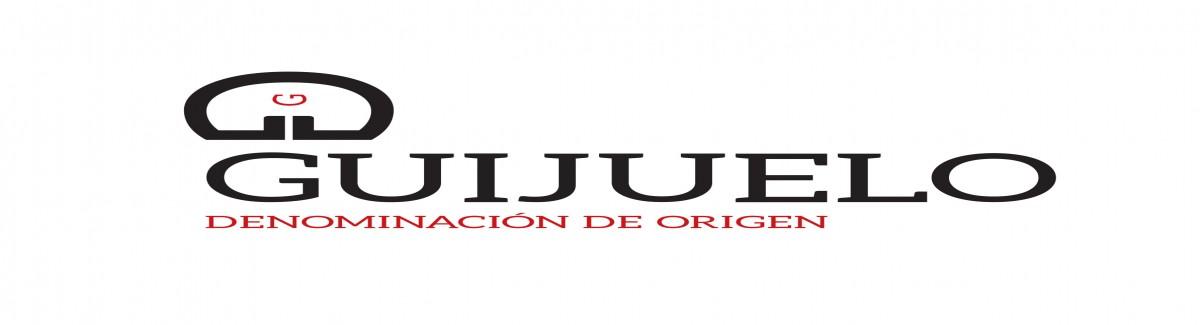 CRIBADO MASIVO TEST COVID-19 EN GUIJUELO, EXCLUSIVO PARA EMPRESAS Y SUS TRABAJADORES