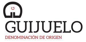 http://www.jamondoguijuelo.com/web/images/logo_dop_gui.jpg